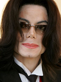 michael jackson doctor hiring lawsuit