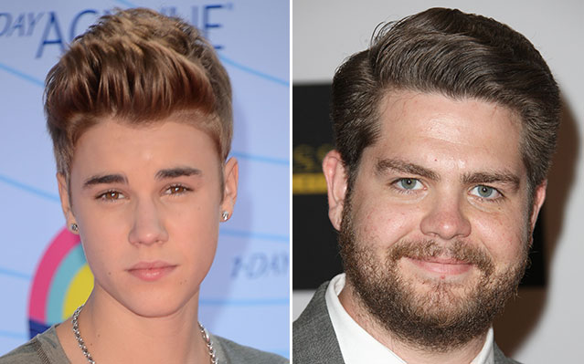 jack osbourne worried about justin bieber