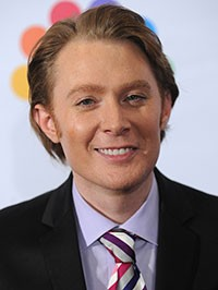 clay aiken stalker arrested