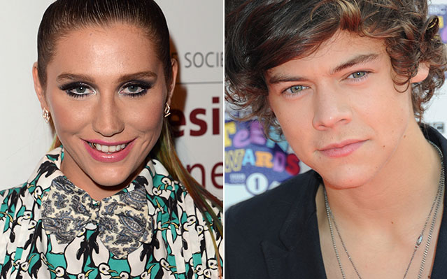http://www.blogcdn.com/blog.music.aol.com/media/2013/04/kesha-harry-styles-texting.jpg