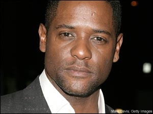blair underwood newswire 300 122106 DIRTY SEXY MONEY   Jill Clayburgh as Letitia Darling on the ABC Television ...