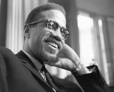 malcolm x quotes by any means necessary. malcolm x quotes by any means