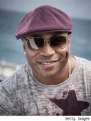A Look at LL Cool J Through the Years