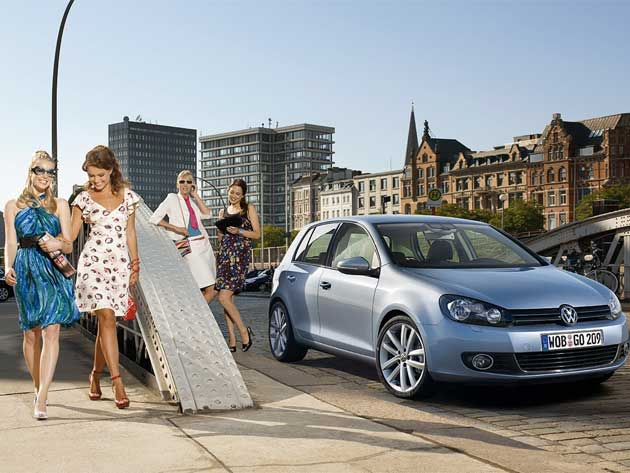 the best small cars for the
