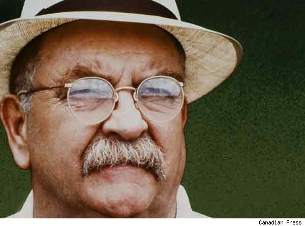 wilford brimley diabeetus memewilford brimley tom cruise, wilford brimley cocoon, wilford brimley diabetes, wilford brimley family guy, wilford brimley anime, wilford brimley hard target, wilford brimley, wilford brimley cat, wilford brimley the thing, wilford brimley battle, wilford brimley diabetes remix, wilford brimley memes, wilford brimley soundboard, wilford brimley commercial, wilford brimley net worth, wilford brimley quaker oats, wilford brimley imdb, wilford brimley diabetes family guy, wilford brimley oatmeal, wilford brimley diabeetus meme
