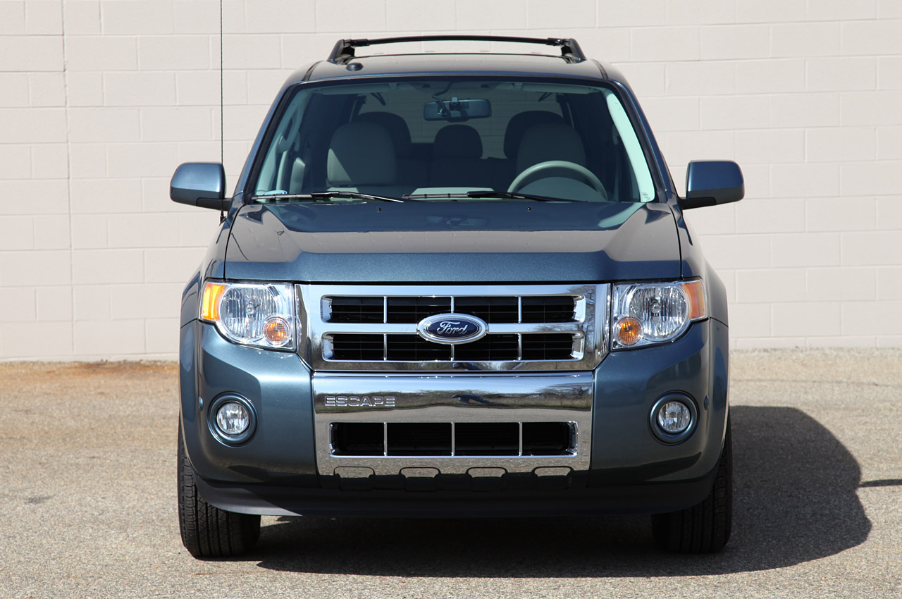 2011 ford escape hybrid reviews autoblog and new car html. Black Bedroom Furniture Sets. Home Design Ideas