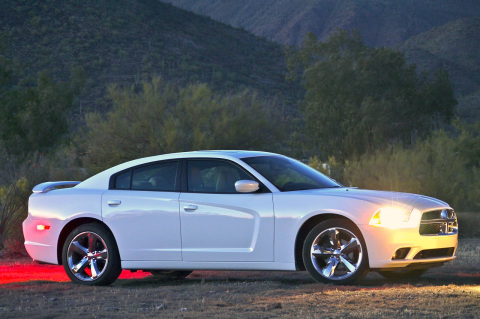 2014 dodge charger prices aol autos tattoo design bild. Black Bedroom Furniture Sets. Home Design Ideas