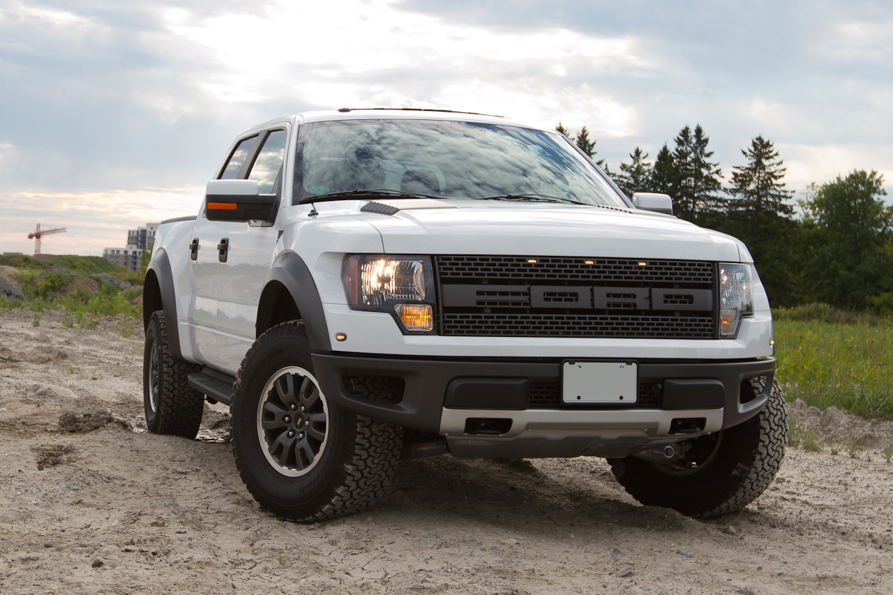 2011 ford f 150 supercrew raptor. Black Bedroom Furniture Sets. Home Design Ideas