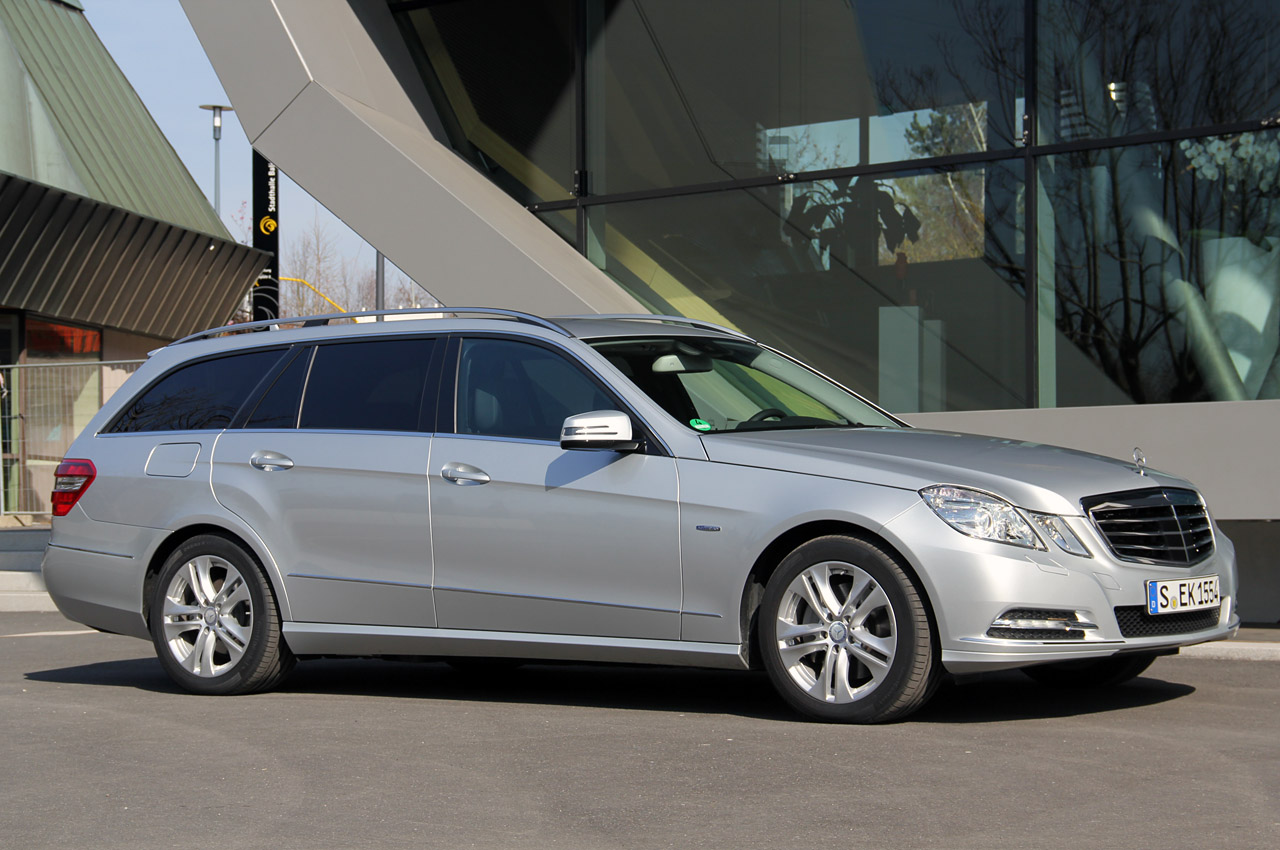 2012 mercedes e 300 bluetec hybrid for Mercedes benz hybrids