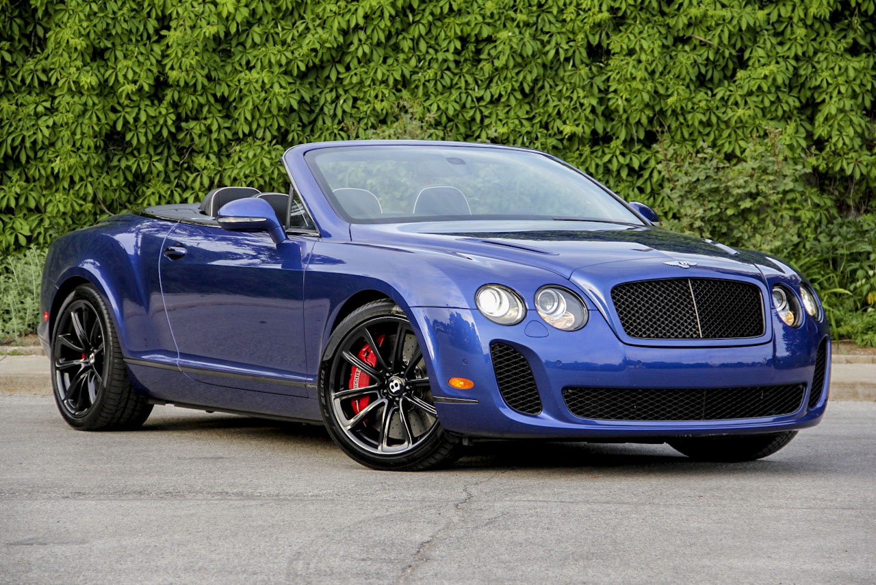 prices picture convertible gt gtc specs speed bentley continental price