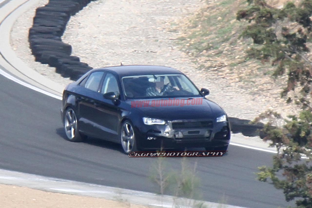 Home » Audi A7 News Autoblog Autoblog We Obsessively Cover The