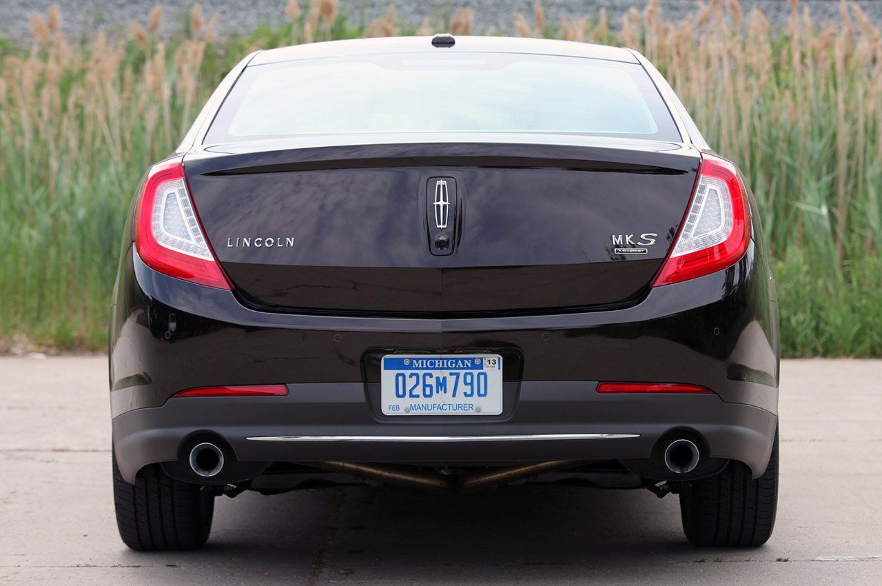 ... Lincoln MKZ besides 2013 Lincoln MKZ as well 2015 Lincoln MKZ Colors