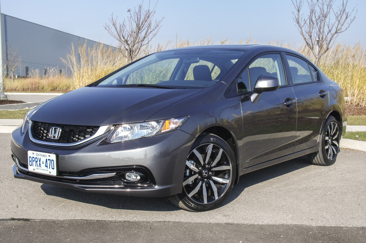 image inventory honda sedan sdn civic hybrid cvt owned fwd in pre