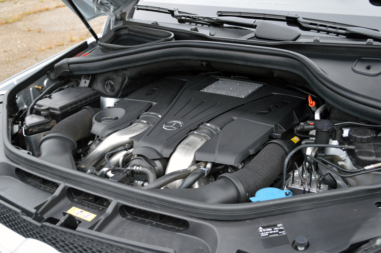 Mercedes W212 Cabin Air Filter Mercedes Free Engine Image For User Manual Download
