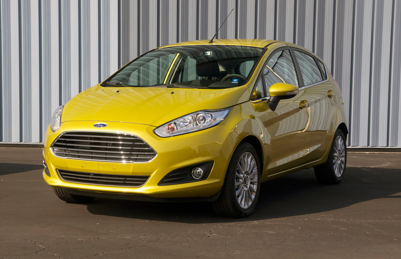 ford fiesta 1 0 liter ecoboost specifications autos post. Black Bedroom Furniture Sets. Home Design Ideas