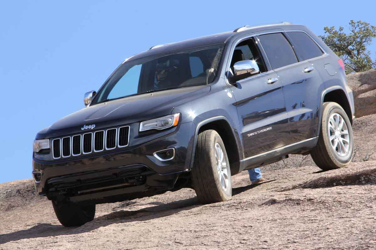 2014 jeep grand cherokee deals prices incentives html autos weblog. Black Bedroom Furniture Sets. Home Design Ideas