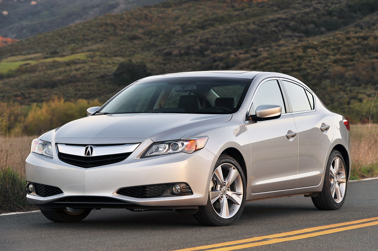 What Type Of Gas For Acura Rdx 2014 Autos Post
