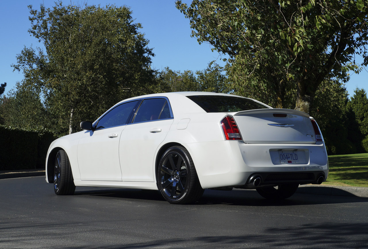 new 2013 chrysler 300 300 srt8 core 100103007986601299 jpg pictures to. Cars Review. Best American Auto & Cars Review