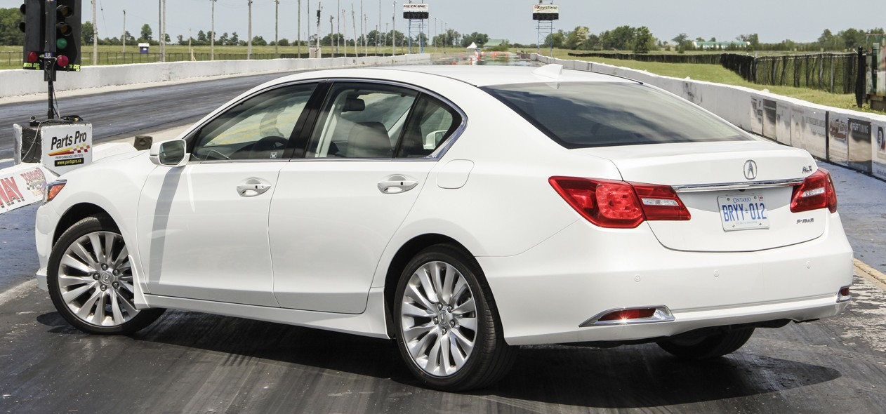 rlx front hybrid review sport take wildsau quick acura