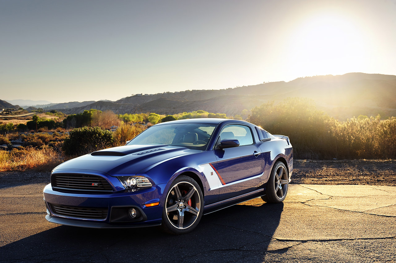 2014 roush stage 3 mustang specs autos post. Black Bedroom Furniture Sets. Home Design Ideas