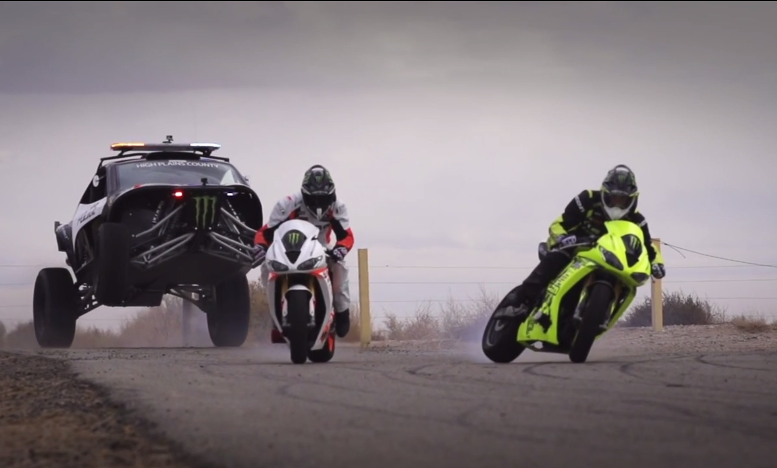 cars vs motorcycles Reviewing the safety statistics surrounding motorcycles are automobiles provides an accurate account of just how much more dangerous motorcycles can be than.
