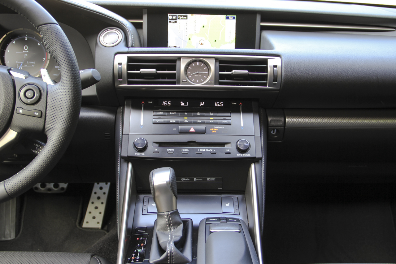 Find 2014 lexus rx 350 reviews from consumers and experts at html autos weblog