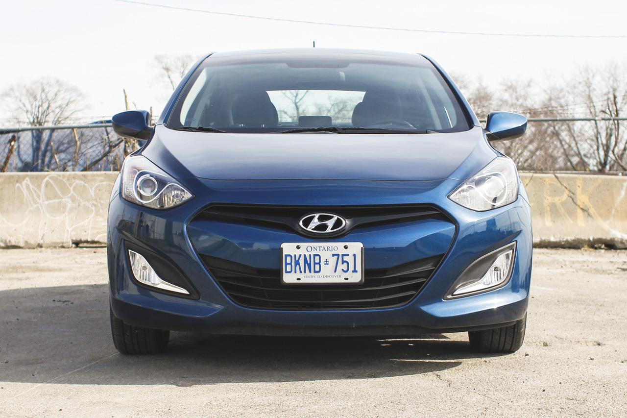 2014 hyundai elantra specs autos post. Black Bedroom Furniture Sets. Home Design Ideas