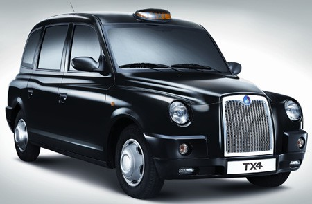 london taxis trial oyster style payment scheme aol uk news. Black Bedroom Furniture Sets. Home Design Ideas