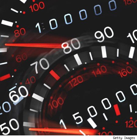 raising the speed limit would improve road safety Speed and road safety:  raising the speed limit from 75 to 80  insurance institute for highway safety hu, w 2017 raising the speed limit from 75 to 80 .