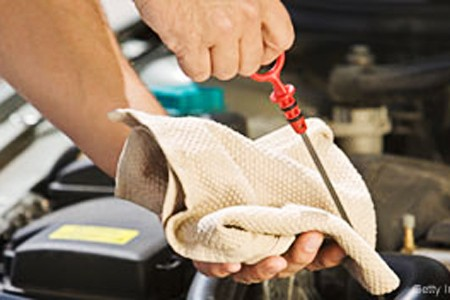 Can A Mechanic Keep Your Car If You Don T Pay