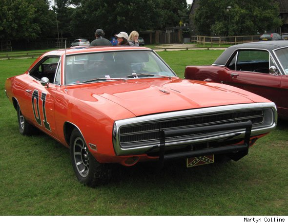 Dodge Brothers For Sale Blues Brother's Dodge Monaco