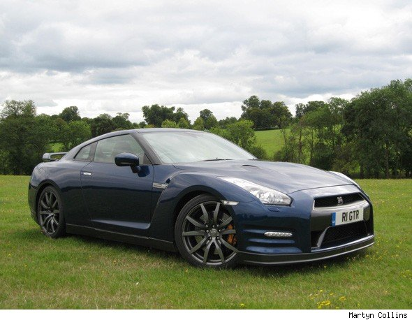 nissan gt r video road test aol uk cars. Black Bedroom Furniture Sets. Home Design Ideas