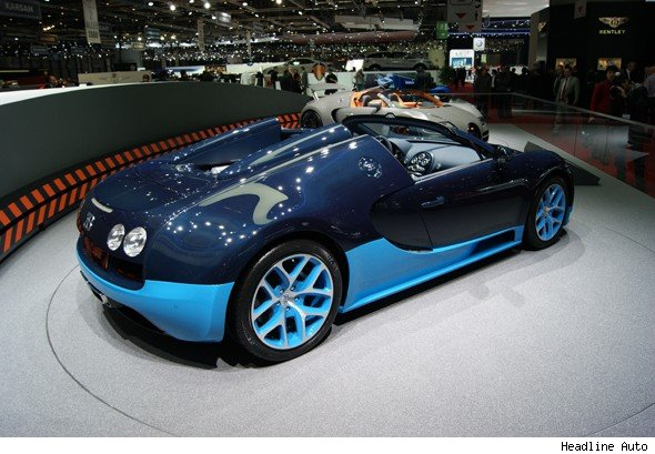 cars at geneva that you can buy in 2012 aol uk cars. Black Bedroom Furniture Sets. Home Design Ideas