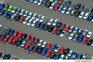 Blackpool car park raises 1.2 million revenue in a single year