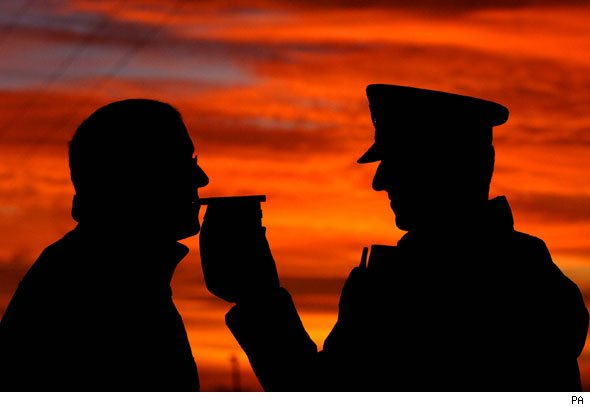 Drink driving consultations