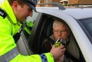 Drink-drivers face tougher rules