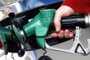 Morrisons slashes fuel prices by a further 2p a litre