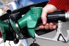 Fuel prices set to fall another 2p per litre