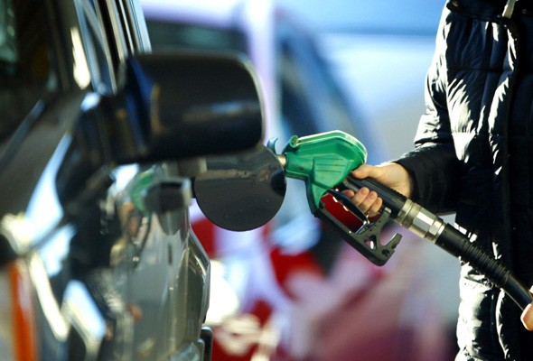 Motorists beware, petrol prices are set to soar