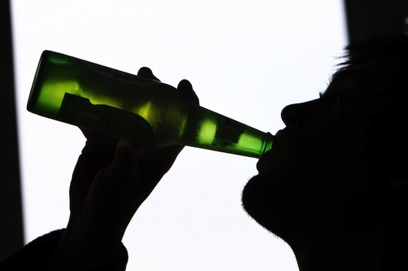 Taxpayer will no longer pay for drink-drive rehabilitation scheme