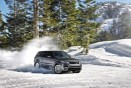 New Range Rover Sport: The detail