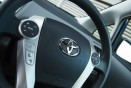 Toyota recalls Prius models over brake problems
