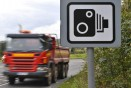 Speed cameras in West Midlands switched off in cost-cutting drive