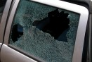 Dorset crime commissioner has car broken into