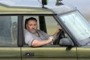 Benefit claimant who owned five 4x4 vehicles is banned from driving