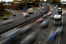 8,000 motorists avoid driving ban