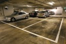 Britons spend 14 weeks looking for parking