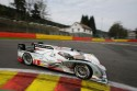 Le Mans switch could provide dividends for Audi's Oliver Jarvis