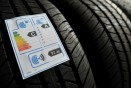 Alarming number of motorists driving with unsafe tyres