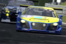 Gran Turismo 6 trailer has car fans salivating